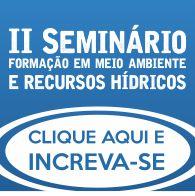 Semin�rio