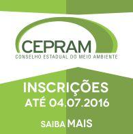 CEPRAM