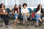 Semana do Meio Ambiente destaca protagonismo da juventude