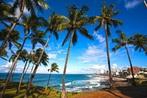 Bahia assina protocolo de intenções para requalificar estações de...