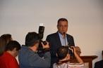 Governador assina decretos e acordos para fortalecimento da gestã...