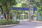 Governo investe cerca de 1,5 mi para requalificação do Zoológico ...