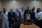 Criação de APA propõe preservação das nascentes da Serra da Jacob...