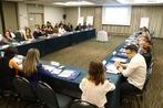 Governo da Bahia debate sobre mudanças climáticas nos grandes cen...