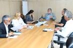 Sema articula ampliação de projeto em sistemas agroflorestais na ...