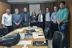 Programa Água Doce será ampliado na Bahia