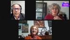 Em live, educadores defendem novas posturas em defesa do Meio Amb...