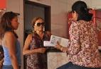 Inema convoca comunidade para eleição do CG da APA das Lagoas e D...