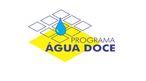 Comunidades beneficias pelo Programa Água Doce recebem oficinas d...