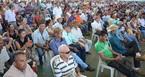 Governo do Estado entrega mais de sete mil cadastros do CEFIR em ...