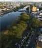 Sema realiza três consultas públicas do Plano de Revitalização do...