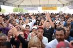 Mais de 5.800 cadastros do CAR foram entregues pelo Governo em Am...