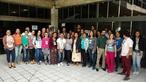 Sema realiza curso de Sustentabilidade na Administração Pública