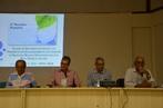 Aprovado Plano de Bacia dos Rios Verde e Jacaré