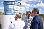 Sistemas de dessalinização de água garantem segurança hídrica par...