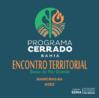 Sema realiza Encontro Territorial na Bacia do Rio Grande
