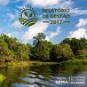 Secretaria Estadual do Meio Ambiente divulga Relatório de Gestão ...