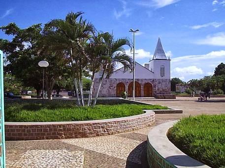 As propostas dos licitantes deverão ser entregues no endereço do IICA, até o dia 27/02/2018, para o edital da Bahia.