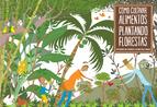 Sema publica álbum de boas práticas de agricultura para o bioma C...