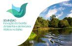 Confira programação completa do seminário Inovação da Gestão Ambi...