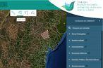 Sema lança tutorial do Módulo de Avaliação Preliminar (MAP) no pr...