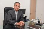 Sema e Inema realizam reunião aberta sobre obras do Projeto BRT S...