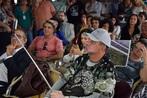 Manifestantes contrários ao BRT levam pleitos à Sema e Inema