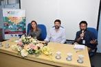 Bahia participa de oficina sobre desenvolvimento sustentável