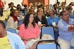 Sema destaca apoio na elaboração dos planos municipais de gerenci...