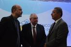 Programa Água Doce garante acesso à água para mais de 100 mil bai...