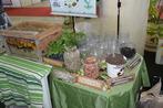 Oficina de compostagem encerrou participação da Sema e Inema na F...