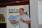 Oceanos: plásticos descartáveis estão na mira de ambientalistas